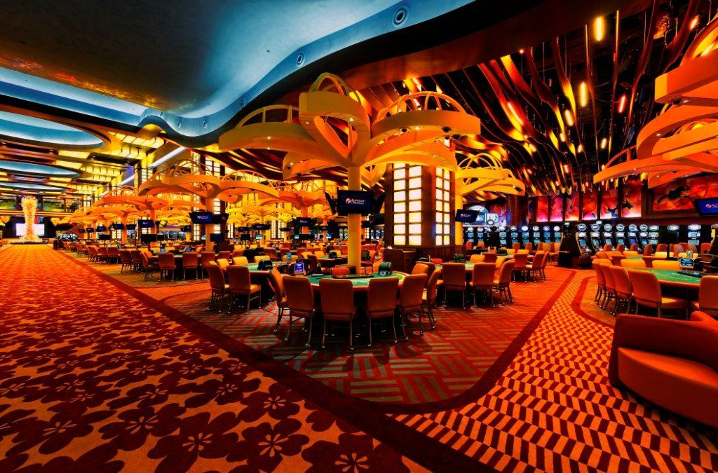 rws-casino-interior-2sm