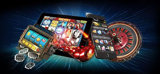 tb_main_promos_page_casino_mobile_0