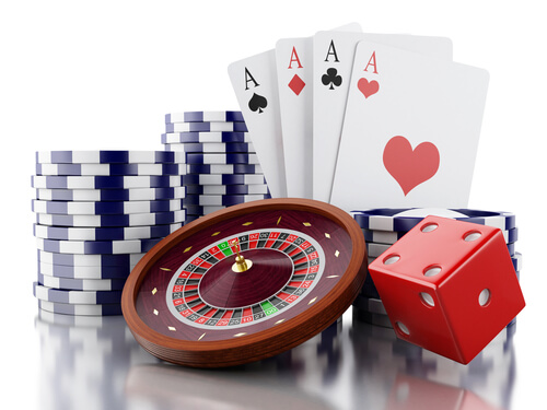 online casino for fun bokofra
