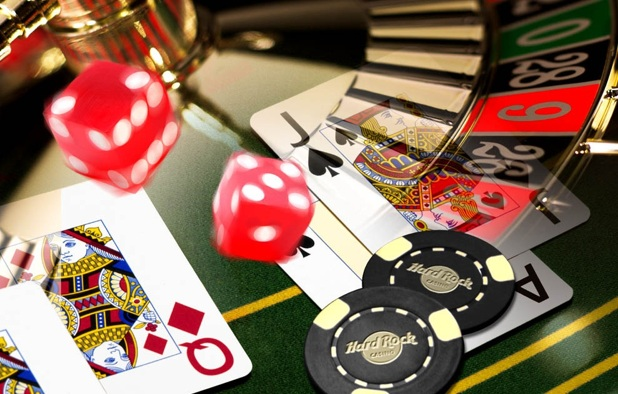 Make your casino game play to be so interesting by using the right platform