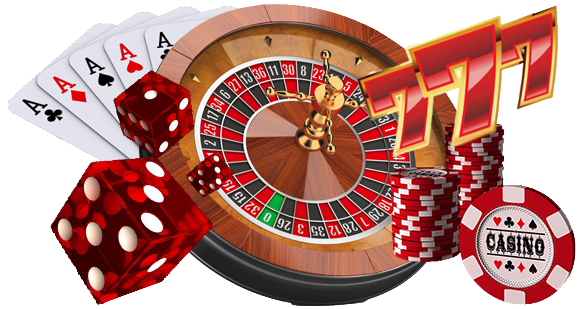casino online p