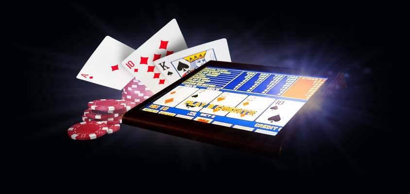 [Image: casino15.jpg]