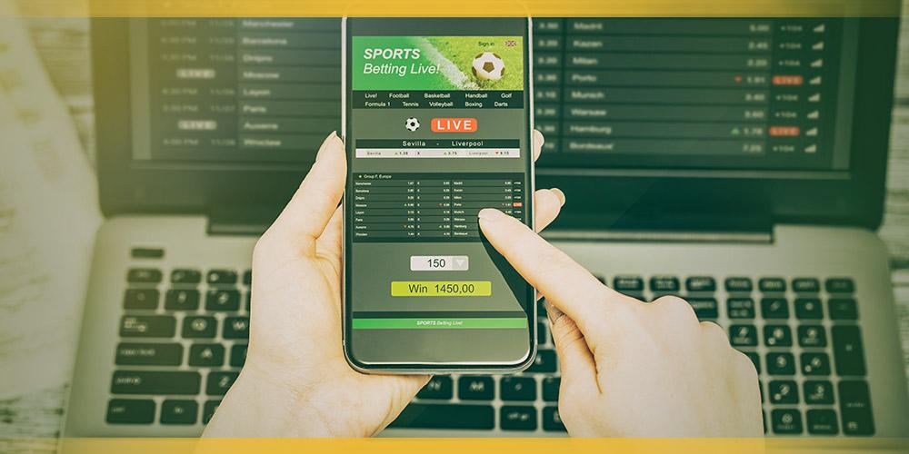 Best Online Betting System
