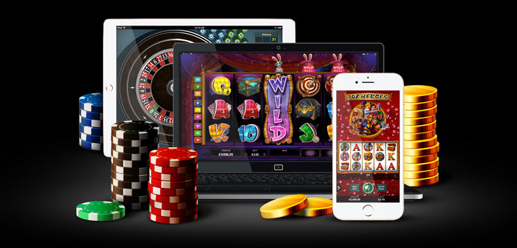 Enjoy your gambling experience to the best