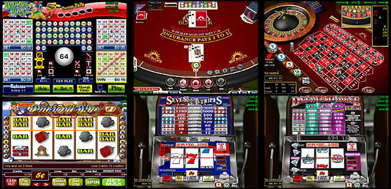 Here's How to Manage Your Budget – Online Casino Gaming