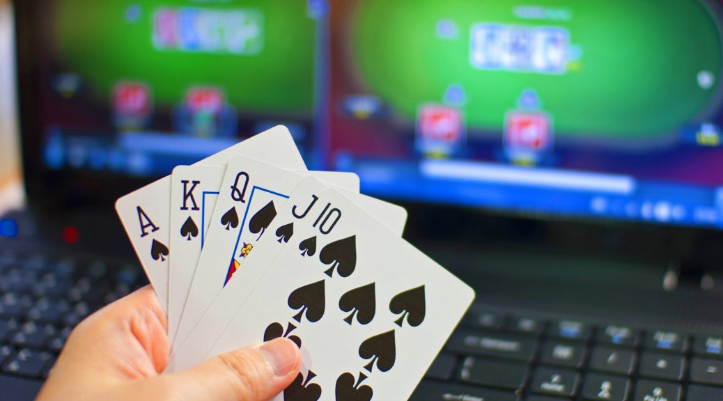Making The Most Of Poker Satellites