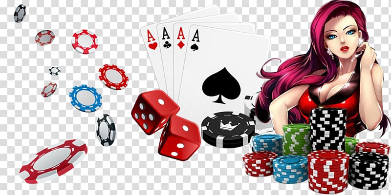 Select your favourite game as there are different genre of games available in the online casinos
