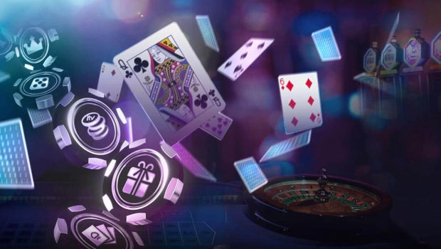 Here's What Makes An Online Casino Site Attractive To Players - Read Here!