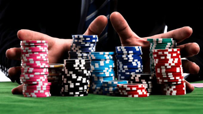 Ideas to choose the right online casino