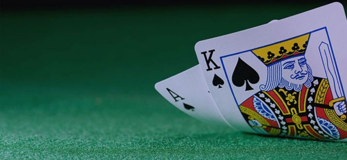Best Online Casino Platform for Comfortable Gaming Experience
