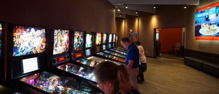 Slots Online Game