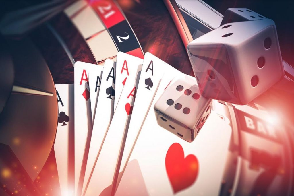 gamestop uk gambling