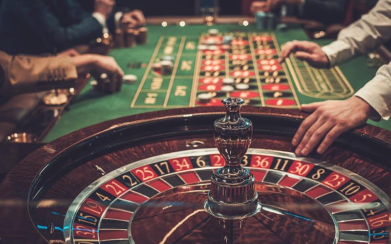 2 player gambling games