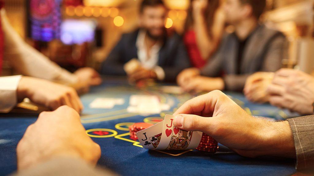 casino games online app